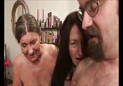 sexo de grupo porno legendado em português de putas